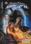 Issue: Dragon (German Issue 6 - Jan/Feb 2000)
