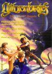 Issue: Gildenbrief (Issue 43 - Mar 1998)