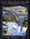 RPG Item: Creatures of Barsaive