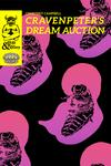 RPG Item: Gold & Glory: Cravenpeter's Dream Auction