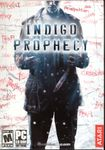 Video Game: Indigo Prophecy