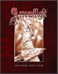 RPG Item: Arrowflight Second Edition