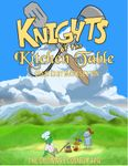 RPG Item: Knights of the Kitchen Table