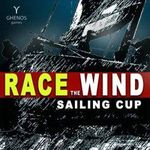 Board Game: Race the Wind