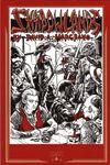 RPG Item: The Arduin Grimoire 7: Shadowlands