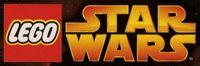 Series: LEGO Star Wars