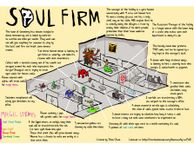 RPG Item: Soul Firm