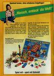Board Game Publisher: Schmidt Spiele