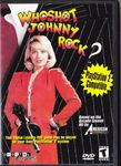 Video Game: Who Shot Johnny Rock?