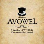 Video Game: Avowel