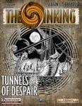 RPG Item: Season I Episode 02: Tunnels of Despair
