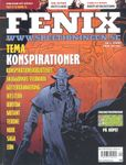 Issue: Fenix (2008 Nr. 1 - Jan 2008)