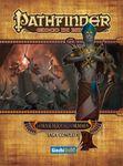 RPG Item: La Maschera della Mummia: Saga Completa