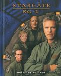RPG Item: Stargate SG-1