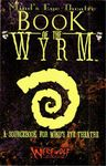 RPG Item: Book of the Wyrm