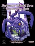 RPG Item: Darkness Without Form: Secrets of the Mimic