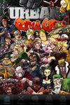 Video Game: Urban Rivals