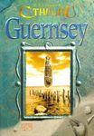 RPG Item: Guernsey