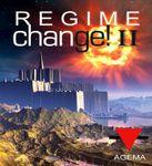 RPG: Regime Change