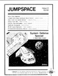 Issue: Jumpspace (Issue 4 - 1988)