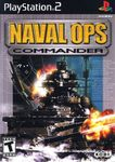 Video Game: Naval Ops: Commander