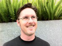 Board Game Designer: Chuck D. Yager