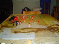 Operation Barbarossa setup