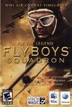 Video Game: Flyboys Squadron