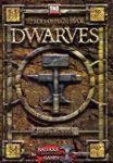 RPG Item: Heroes of High Favor: Dwarves