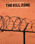 RPG Item: Toxic Highway #1: The Kill Zone