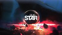 Video Game: Dead Star