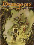 Issue: Dungeon (Issue 56 - Nov 1995)