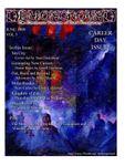 Issue: Demonground (Vol 5 - 1999)