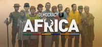 Video Game: Democracy 3: Africa