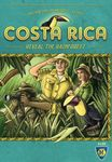 Board Game: Costa Rica