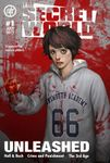 Video Game: The Secret World - Issue 1: Unleashed