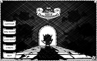 Video Game: Guild of Dungeoneering