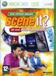 Video Game: Scene It? Box Office Smash