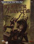 RPG Item: Runner Havens