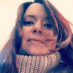 RPG Production Staff: Luisa Zanin
