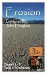 Board Game: Erosion