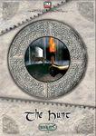 RPG Item: Critical Hits Vol. 1 No. 1: The Hunt
