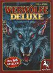 Board Game: Werwölfe Deluxe
