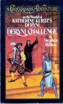 RPG Item: 11: Deryni Challenge