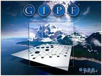 Board Game: GIPF