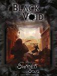 RPG Item: Dark Dealings in the Shaded Souq