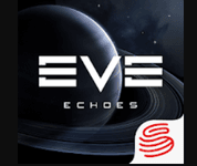 Video Game: EVE: Echoes