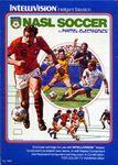 Video Game: NASL Soccer