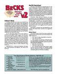 RPG Item: BeCKS v2