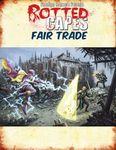 RPG Item: Fair Trade
